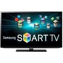 Pantalla Smart Tv Samsung 32 Led 720p 60hz Usb Hdmi Wifi