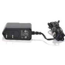 Adaptador De Corriente Dc 12 V Dc 2.1mm