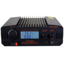 Tekpower Digital Switching Power Supply With Noise Offset