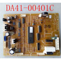 Panel Nevera Samsung Modelo Rs20na, Da41-00401c.