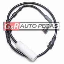 Sensor Desgaste Pastilha Freio Tras. Bmw E90 318 320 325 330