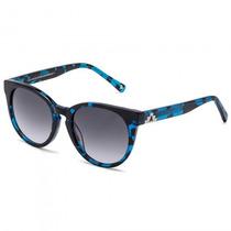 Óculos Sol Absurda Alumine A0004f1301 Feminino - Refinado