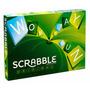 Scrabble Español Original Nuevo Y Sellado Mattel Entrega Ya