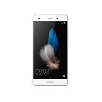 Smartphone Celular Huawei P8 Lite 5p 4g Liberado Blanco