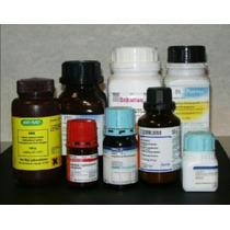 Hidroxido De Sodio,reactivos Todas Las Marcas