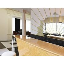 Proyectos De Diseño Interiores Y Exteriores Planos Renders