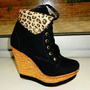 Zapatos Botas Colombianos Studio F Tommy Furla Para Damas<br><strong class='ch-price reputation-tooltip-price'>Bs. 48.500<sup>00</sup></strong>