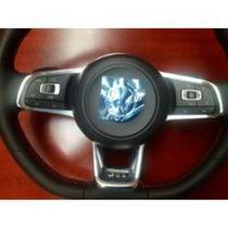 Vw Volante Golf Gti Mk7 Mk6 Mk5 Golf 2013 1.4 Tsi