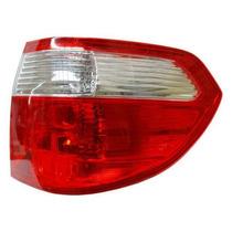 Calavera Honda Odyssey 2005-2006-2007 Ext .