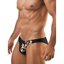 3 Bikinis Calzon, Istante X $250 Meses Sin Intereses