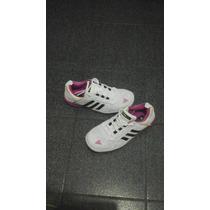 Adidas De Damas Climacool Único Par 40eur 8.5us