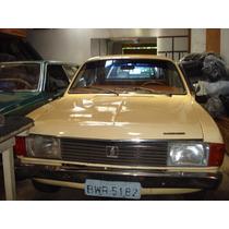 Dodge Polara 1979 Manual