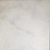 Bariloche Beige 37x37 1ra Cañuelas Ceramica