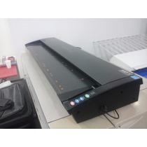 Scanner Hd Color Graphtec Compativ Plotter Gde Formato 42