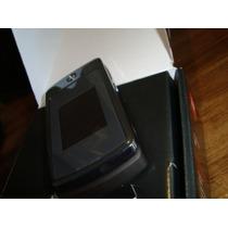 Nextel I9 El Mejor Estetica Elegancia Fusion Del I880 I870