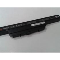 Bateria Notebook Nova Original Sti Is 1422 R42-3s4400-s1b1