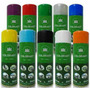 Tinta Spray Uso Geral Colorart 300ml - Diversas Cores