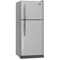 Refrigerador 14 P3 Top Mount Enfriador Classic Frigidaire