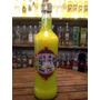 Cachaça De Milho Verde 700ml/pinga/top/aguardente