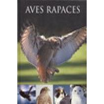 Aves Rapaces; Frost, Paul Envío Gratis