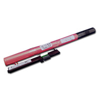 Bateria Notebook - Positivo Unique Xri3010 - Vermelha