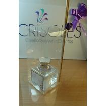 10 Difusor Aromático En Estuche/merchandising/crisoles