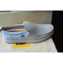 Unicos Zapatos Cat Caterpillar Osking N° 40 !!!!!
