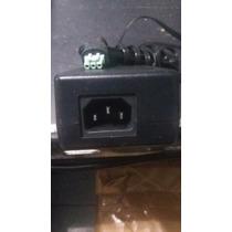 Fonte Original Impressora Hp - Modelo 0950-4397 Plug Verde