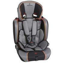 Cadeira Para Auto Galzerano 9 A 36 Kg Astor Lx Cinza