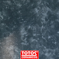 Murano Azul 30x30 1ra Calidad Ceramica Neuquen