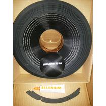 Selenium Kit Reparo Wpu 1207 500 Rms Qcf