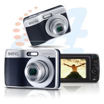 Camara Digital Benq Ac100 14 Mp Resolución 4320x3240 Nuevo