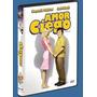 Dvd Amor Ciego