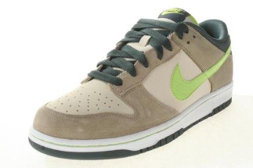 modelos de zapatillas nike urbanas
