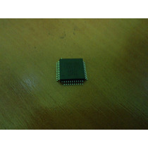 Ta8191f Integrado Toshiba