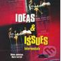 Ideas & Issues Libro Para El Aprendizaje Del Idioma Ingles