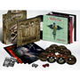 Mötley Crüe - The End / Ltd. Edition Box Set<br><strong class='ch-price reputation-tooltip-price'>R$ 1.380<sup>00</sup></strong>