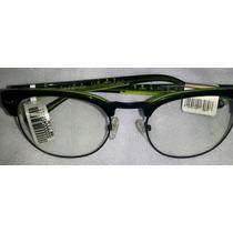 Óculos, Armação Nova