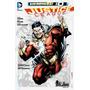 Justice League - The New 52 - Comics Digitales - Español
