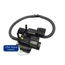 Válvula Solenoide Tração L200 Mr430381 Mb620532 Mb937731