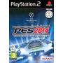 Pro Evolution Soccer 2014 Pes Ps2 Patch Frete Unico