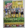 Guia Do Campeonato Brasileiro 2013 - Revista Placar