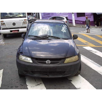 Peças P/ Celta Motor 1.0 Com Nota Fiscal Cambio Frente Capo