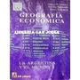Geografia Economica La Argentina Y El Mundo Editorial Az