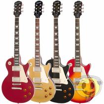 Guitarra Epiphone Les Paul Standard - Loja P R O M O Ç Ã O