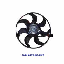 Eletro Ventoinha Fiat Marea 1.6/1.8/2.0 99-03 C/s Ar - Bosch