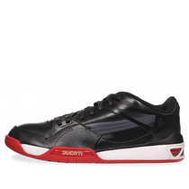 Tenis Puma Hypermoto Low Ducati - 30414101 - Hombre