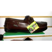 Zapatos Thom Sailor Calzados Para Caballeros Originales