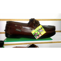 Zapatos Thom Sailor Calzados Para Caballeros