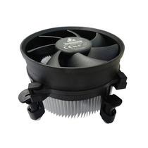 Cooler Cpu Lga 1150 1155 1156 Delta Cooler Cpu Lga 1150 11